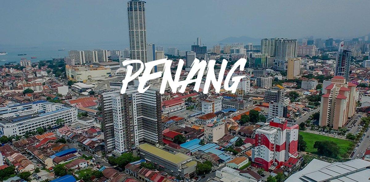 تور کوالالامپور + پنانگ - تورهای خارجی - تور مسافرت های خارجی